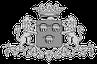 jean_pabiot_logo